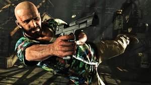 Max Payne 3: Goldene-Waffen-Guide : Wir zeigen alle Fundorte der goldenen Waffen und Story-Hinweise in Max Payne.
