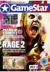 Cover GameStar 06/2018