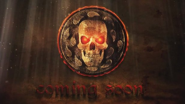 Fan-Trailer von Baldur's Gate: Enhanced Edition