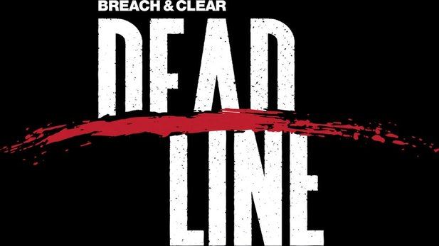 Breach & Clear: DEADline erscheint im Herbst 2014 als Early-Access-Version via Steam.