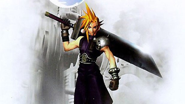 Final Fantasy 7 - kommt ein Spinn-Off?