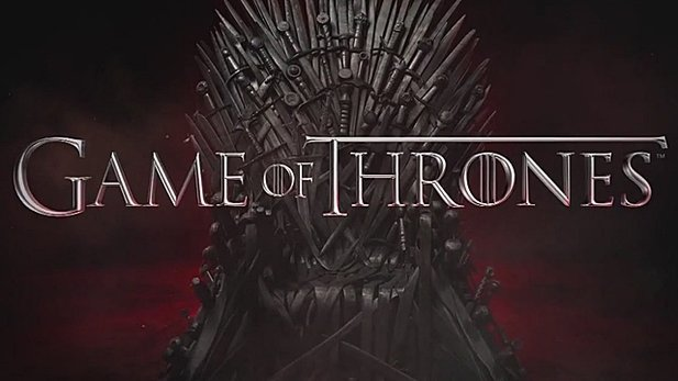 Game of Thrones: Nach Buch kommt Serie kommt MMO kommt Social-Game.