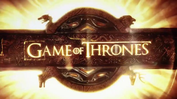 Absolut sehenswert: Samuel L. Jackson erklärt Game of Thrones