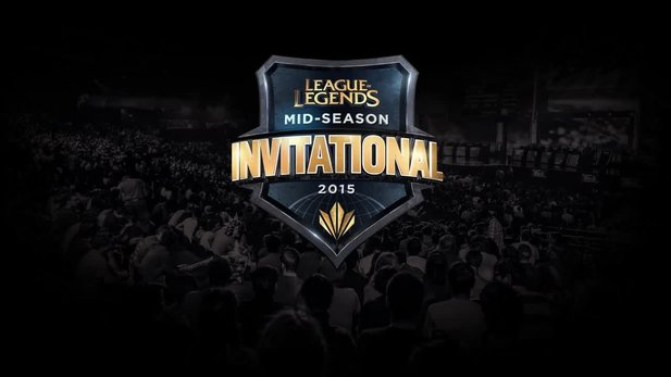 League of Legends - Trailer zum »Mid-Season Invitational 2015«-Turnier