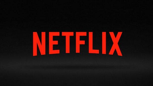 Netflix mit HDR - Windows 10 mit Edge oder UWP-App notwendig