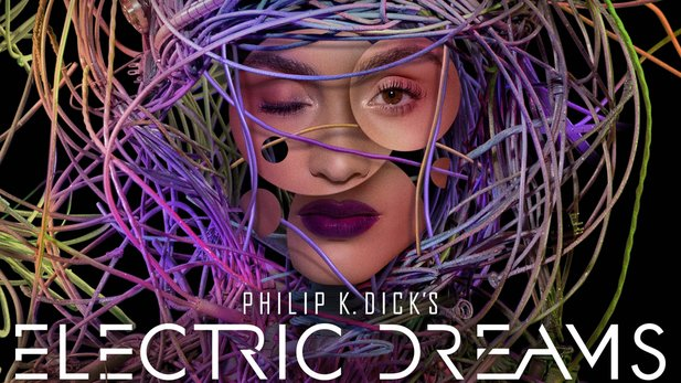 Philip K. Dick's Electric Dreams - Erster Trailer zur neuen Amazon-Serie