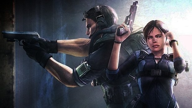 Resident Evil: Revelations - Test-Video zur HD-Version (PC/Konsole) des Actionspiels