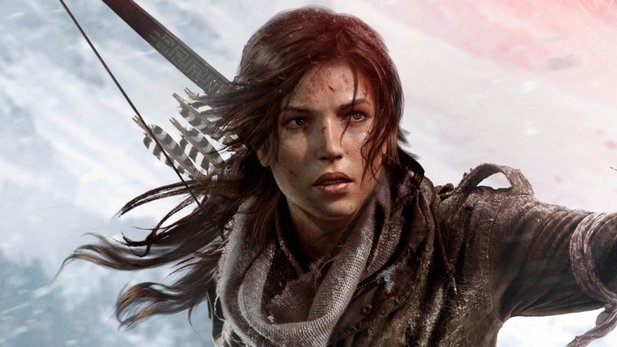 Rise of the Tomb Raider läuft mit DirectX 12 besser.