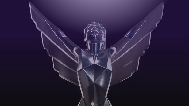 The Game Awards 2016 - Alle Kategorien und nominierten Spiele im Überblicks-Video