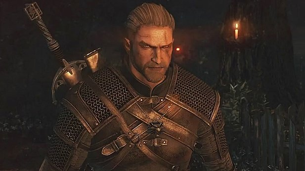 The Witcher 3: Wild Hunt - E3 2013: Gameplay-Trailer