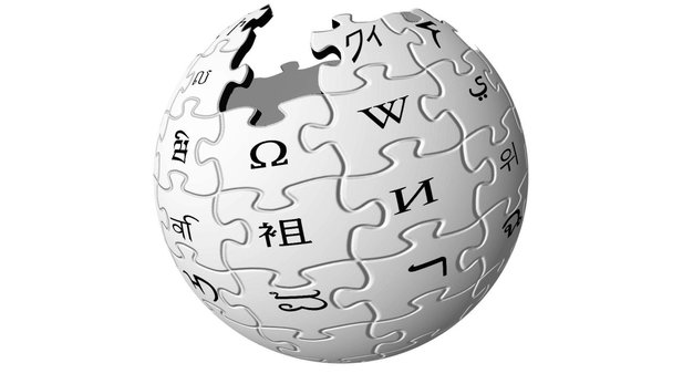 Wikipedia verklagt die National Security Agency.