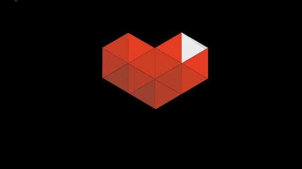 Youtube Gaming - Special: Youtubes neue Streaming-Plattform vorgestellt