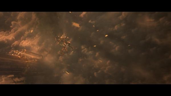 Diablo 3 - Komplettlösung : Das Ende des Obersten Übel.