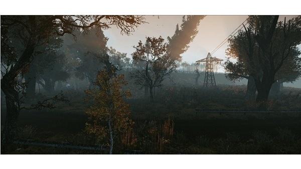 Screenshot zu Cryzone: Sector 23