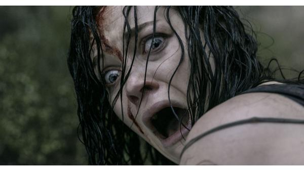 Bilder zu Evil Dead - Bilder zum Kinofilm