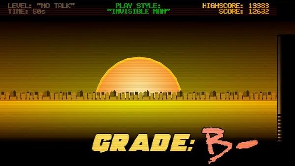 Screenshot zu Hotline Miami - Screenshots
