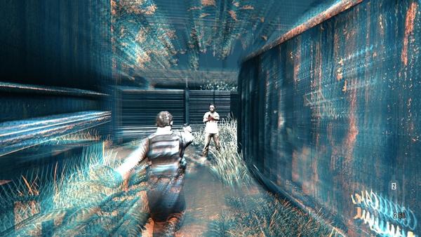 Bild der Galerie Technik-Check: Max Payne 3 - Technik-Tabelle und Grafikvergleich