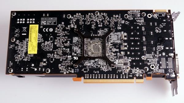 Bilder zu Radeon R9 270X - Bilder