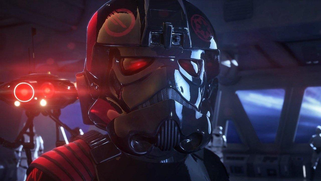 Star Wars Battlefront 2: Offener Betatest für alle interessierten Spieler gestartet
