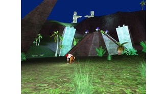 Everquest The Buried Sea 7