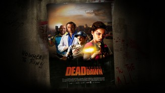 Left 4 Dead 2: Dead before Dawn