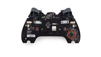 Steam Machine iFixit Tear-Down