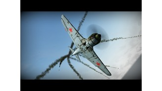 Wings of Prey - DLC: Wings of Luftwaffe