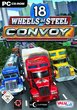 Test, Demo und mehr Informationen zu 18 Wheels of Steel: Convoy
