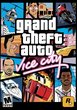 Test, Demo und mehr Informationen zu Grand Theft Auto: Vice City