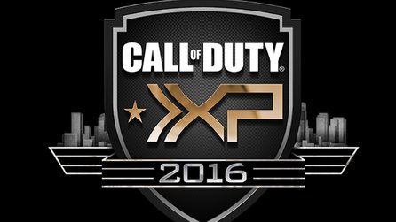 Call of Duty - Gruppen des CoD XP World Tournaments stehen fest