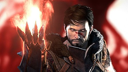 Dragon Age 4? - Executive-Producer macht Andeutung auf Twitter
