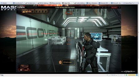 Gaikai - WoW, Dead Space 2, Bad Company 2 im Browser spielen (Update)