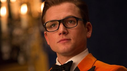 Kingsman: The Golden Circle - Das Fortsetzungs-Problem
