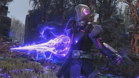 XCOM 2: War of the Chosen - Addon mit Release-Termin angekündigt