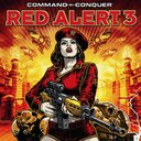 Command + Conquer: Alarmstufe Rot 3