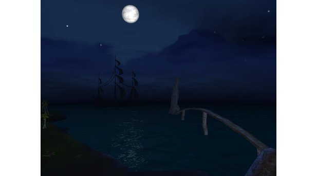 Everquest The Buried Sea 5
