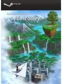 Cover zu A Bird Story