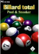 Billard Total: Pool & Snooker