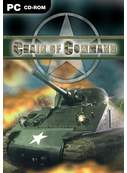 Cover zu Chain of Command