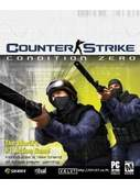 Cover zu Counter-Strike: Condition Zero
