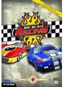 Cover zu Big Scale Racing