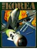 Cover zu F/A-18 Korea