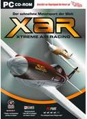 Cover zu Xtreme Air Racing