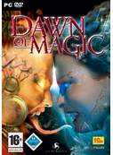 Cover zu Dawn of Magic