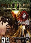 Cover zu Disciples 2: Rise of the Elves