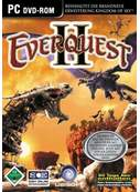 Cover zu Everquest 2: Kingdom of Sky
