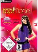 Cover zu Germany's Next Topmodel (2009)