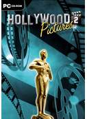 Cover zu Hollywood Pictures 2