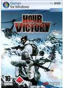 Cover zu Hour of Victory
