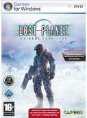 Cover zu Lost Planet: Extreme Condition - Colonies Edition